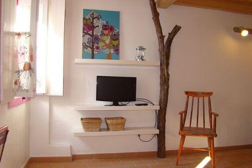 Simples e elegante (Foto Ilustrativa)