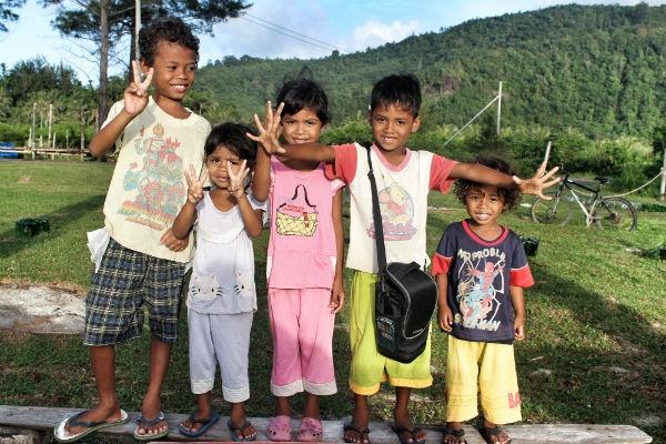 Há mais de 10 anos o programa tem ajudado milhares de brasileiros. (Foto: Divulgação)