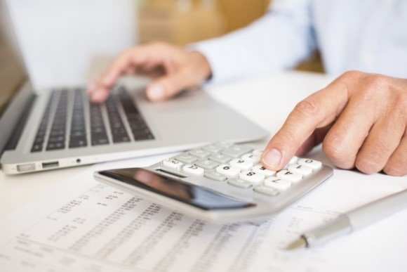 Os clientes Losango HSBC podem realizar consultas online e por telefone. (Foto Ilustrativa)