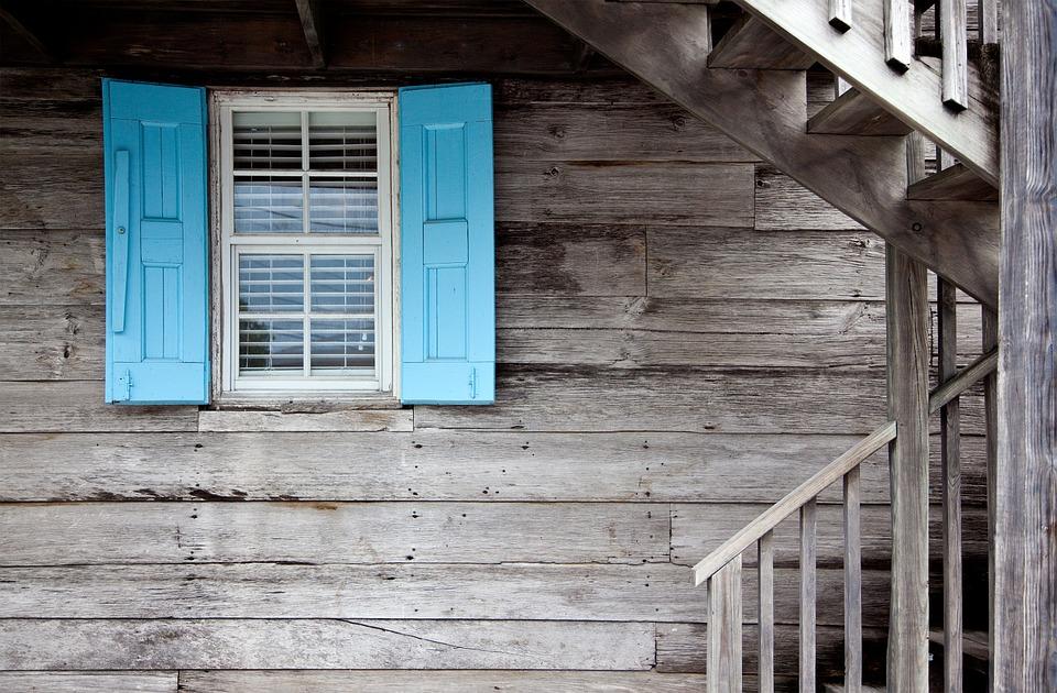 Veja como ter uma casa própria (Foto: Pixabay)