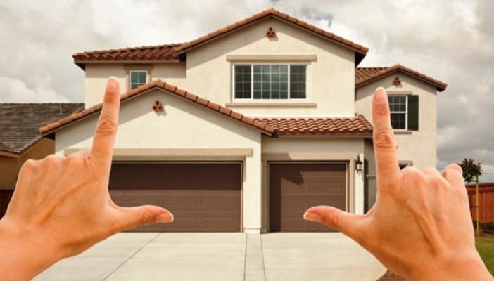Aprenda alugar casas direto com os proprietários (Foto: Divulgação)