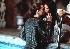 Dia dos Namorados: Filmes Românticos para Assistir Juntos