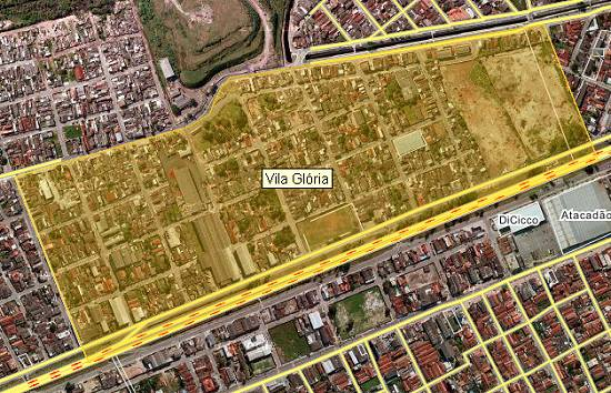 Mapa De Localização De Pontos De Vetor Localização De: Mapas De Localização De Ruas Via Satélite