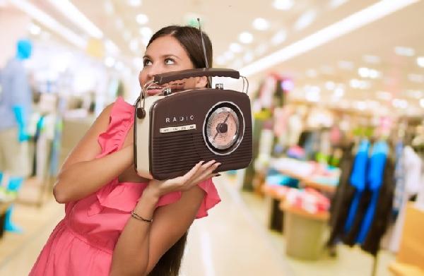 Rádio UOL FM Ao Vivo (2)