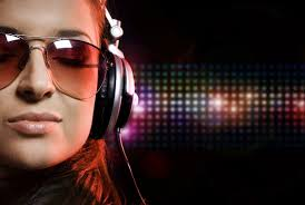 Rádio UOL FM Ao Vivo