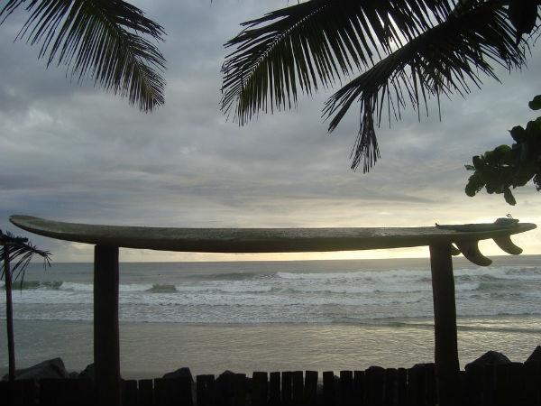 A Região Norte é a maior em extensão territorial do país, com 3.869.637 km². (Foto: Divulgação).