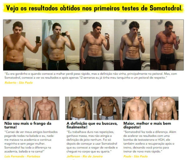 SOMATRODOL - SAIBA TUDO ANTES DE COMPRAR 14