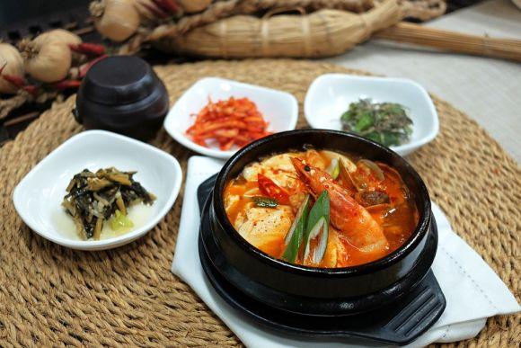 Aprenda a preparar os mais variados tipos de pratos nos cursos de culinária do Senac (Foto Ilustrativa)
