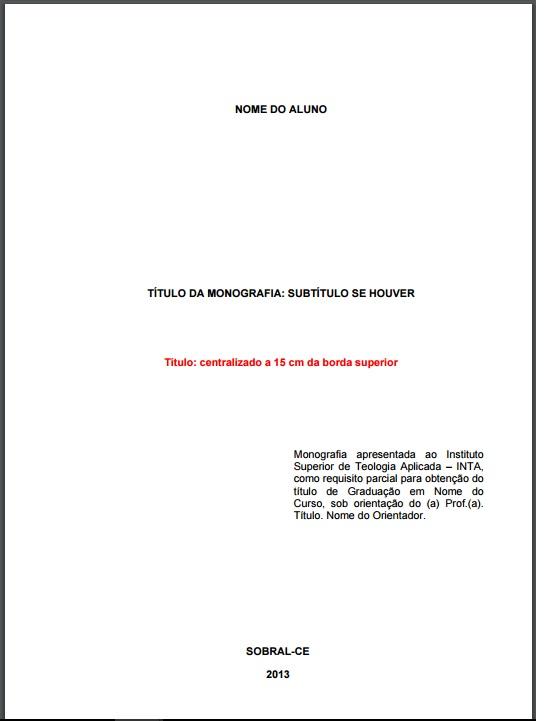 Errata monografia