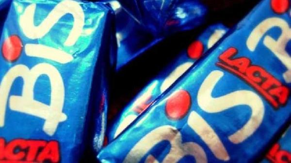 Chocolates Lacta Dia dos Namorados (Foto: Divulgação Exame/Abril)