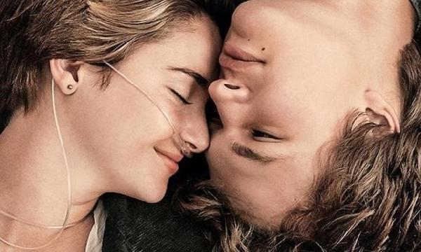 Use os 5 sentidos para fazer o dia dos namorados diferente (Foto: MdeMulher)