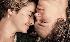 Como Surpreender o Namorado no Dia dos Namorados