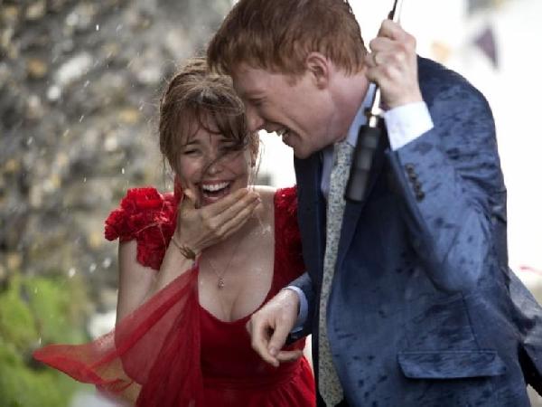 Um belo passeio pode ser diferente e divertido para o Dia dos Namorados (Foto: Divulgação MdeMulher)