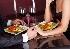 Principais Restaurantes em São Paulo para o Dia dos Namorados