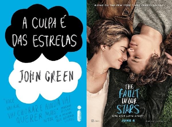 Um livro emocionante, você vai se apaixonar (Foto: Divulgação)