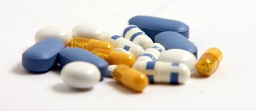 Na Ultrafarma você encontra medicamentos Genéricos com os melhores preços (Foto: Divulgação)