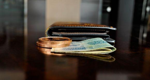 O empréstimo pode ser uma boa solução para sanar dívidas, desde que seja feito um planejamento correto (Foto Ilustrativa)