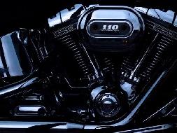 Curso de Mecânica de Motos Gratuito 2016