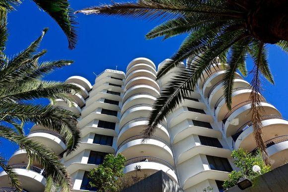 O curso prepara profissionais para trabalhar como porteiro de condomínios residenciais, por exemplo (Foto Ilustrativa)