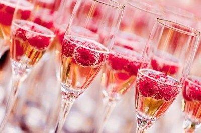 Soup de Champagne (Foto: Divulgação)