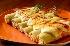 Almoço do dia dos pais - Dicas de pratos fáceis