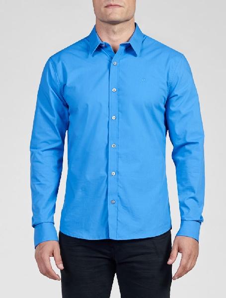 Camisa Calvin Klein elegante e perfeita (Foto: Divulgação)