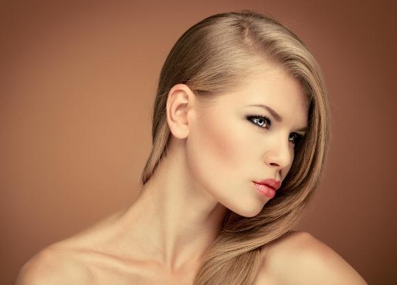 Como clarear os cabelos naturalmente. (Foto Ilustrativa)