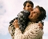 Dia dos pais pelo mundo: como se comemora