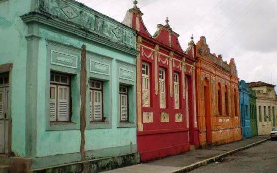 Lugares para visitar no dia dos pais com cenários históricos (Foto: Divulgação)