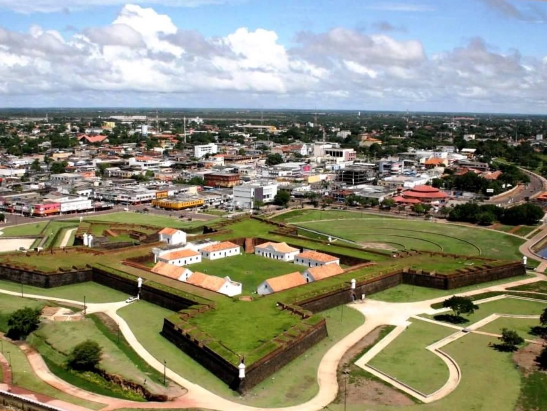 Lugares para visitar no dia dos pais em Macapá (Foto: Divulgação)