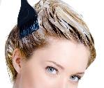Melhores marcas de tintas para tingir seu cabelo