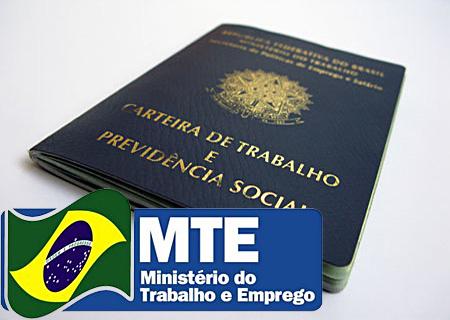 Ministério do Trabalho SP Telefone, Endereços 123