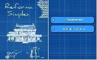 Orçamento de Materiais de Construção Online 2