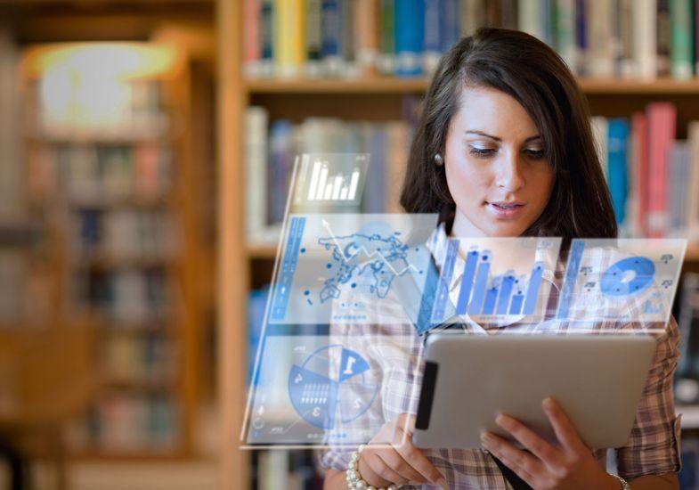 Veja testes para novelas (Foto: Mdemulher)