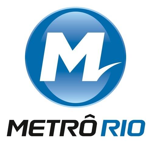 Trabalhe Conosco Metro Rio de Janeiro 2
