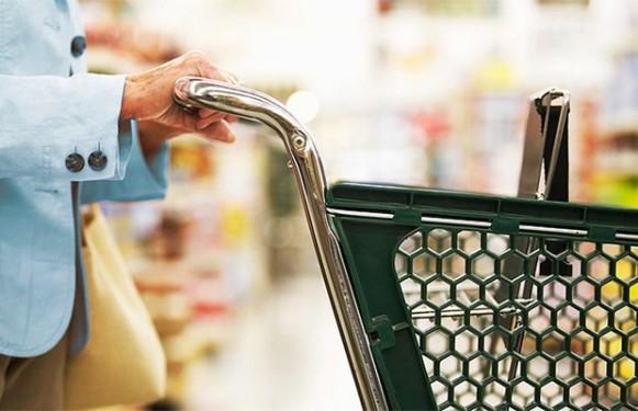 O Visa Vale Alimentação oferece benefícios para empregador e empregados. (Foto Ilustrativa)