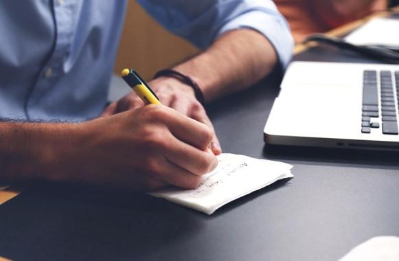Como saber o numero de parcelas a receber no Seguro Desemprego(Foto: Divulgação Exame)