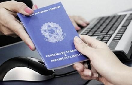 Tem direito ao seguro desemprego todo trabalhador formal dentro das exigências da lei(Foto: Divulgação Exame)