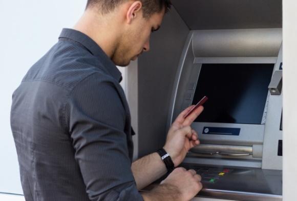 O dinheiro pode ser sacado na lotérica ou na própria Caixa. (Foto Ilustrativa)