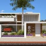 Quem deseja criar projetos deve comprar terrenos (Foto Ilustrativa)