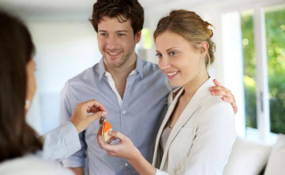 Será que agora é hora de comprar imóveis? - eis a questão. Foto: Ilustrativa