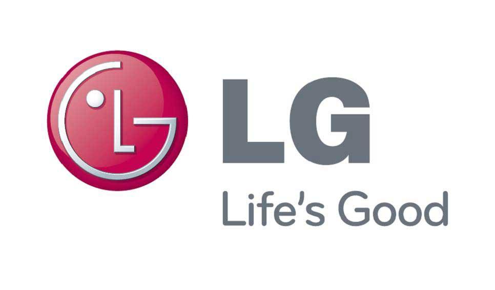Assistência Técnica LG Autorizadas que podem te ajudar a se livrar do problema (Foto: Ilustração LG)