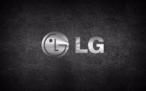 Assistência Técnica LG – Autorizadas