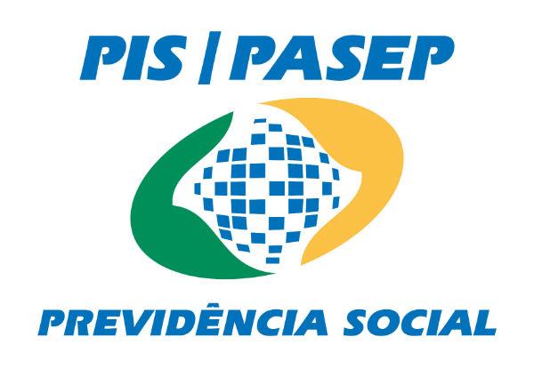 Como saber número Pis Pasep Nit pela internet (Foto: Reprodução)