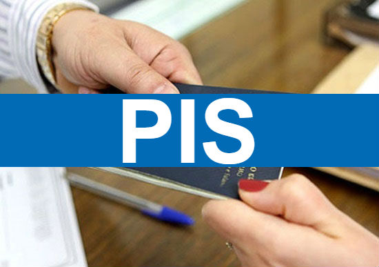 Saiba o número do seu PIS (Foto: Reprodução)