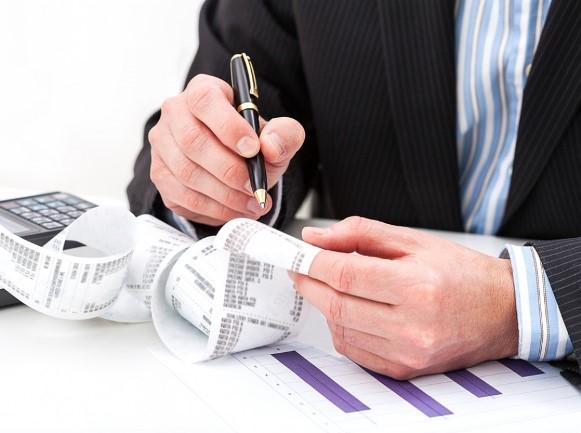 Muitos profissionais estão em busca do curso gratuito de escrita fiscal. (Foto Ilustrativa)