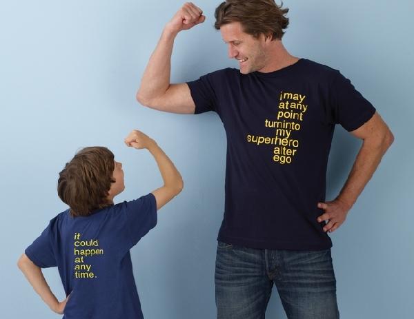 Um presente para pai nerd (Foto: Divulgação)