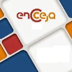 ENCCEJA 2017: Inscrições