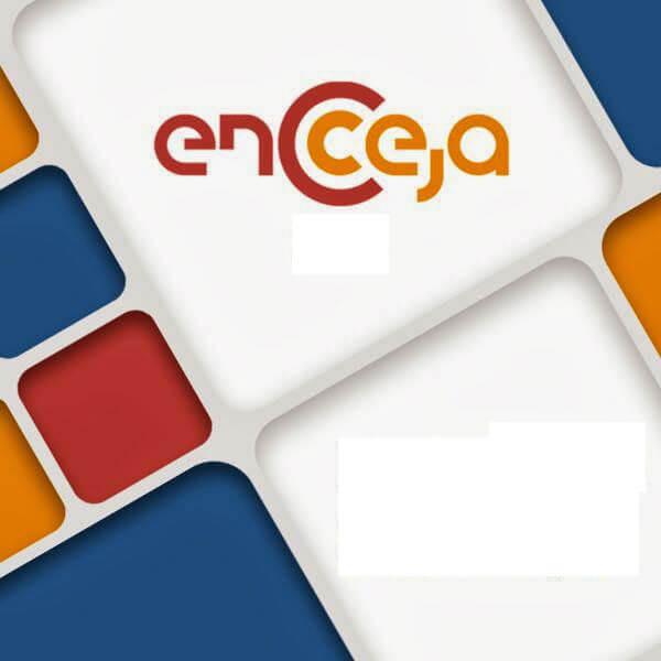 ENCCEJA 2017 Inscrições (Foto: Reprodução)
