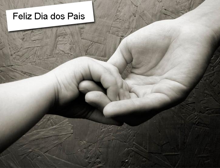 http://cdn1.mundodastribos.com/2015/07/Feliz-Dia-dos-Pais-01.jpg